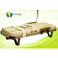 Commercial Thermal Massage Bed