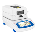 MA.X2 Moisture Analyzer