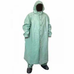 Chemical Coat