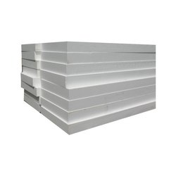 EPS Thermocol Slab, Thickness: 20-650mm