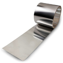 Stainless Steel 316 Shims