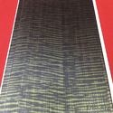 DB-302 Golden Series PVC Panel