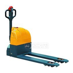 FIE-107 Electric Pallet Truck