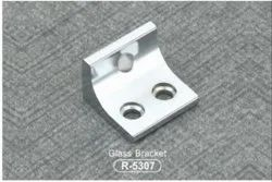 R-5307 Bracket Exclusive Hardware Fittings