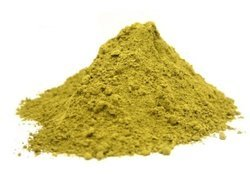 Pure Filtered Henna Powder