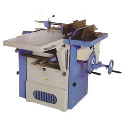 Combi Zen Wood Working Machine
