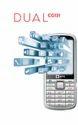 MTS Dual CG131 Mobile Phone