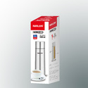 Nirlon Stainless Steel Vacuum Flask 500 ml