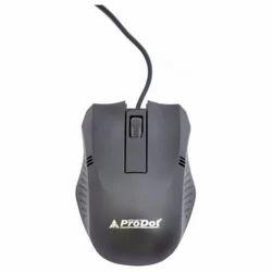 Prodot Mouse