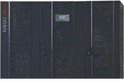 100kVA-500kVA HPE 33 Series UPS
