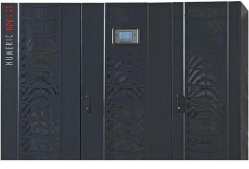 Numeric UPS - 20-60 kV HP E Series UPS Wholesale Trader from Vadodara