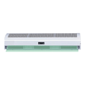 Switch Air Curtain