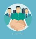 Partnership Firm Services