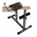 Gamma Fitness Roman Chair