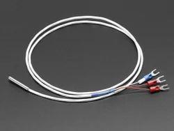 Platinum RTD Temperature Sensor
