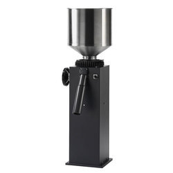 Ditting Coffee Grinder