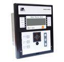 Motor Protection CSEZEN-M350