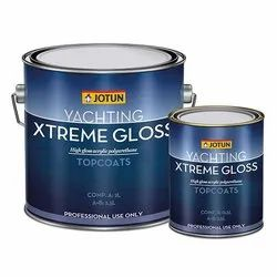 Jotun Yachting Xtreme Gloss Paint
