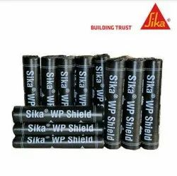 Sika WP Shield Membrane
