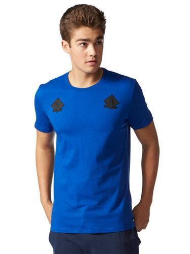 09a04286538f Mens Adidas Neo Cs Graphic T Shirts at Rs 1139   Gents Graphic T ...