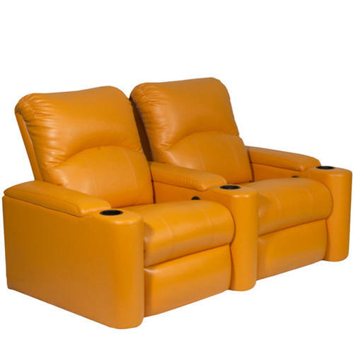 Awesome Stylish Two Seater Recliner Sofa Dailytribune Chair Design For Home Dailytribuneorg