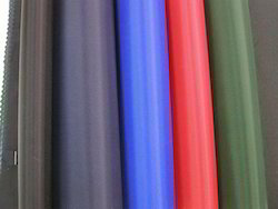 PVC Coated Fabric Tarpaulins