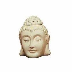 Buddha Design Aroma Diffuser