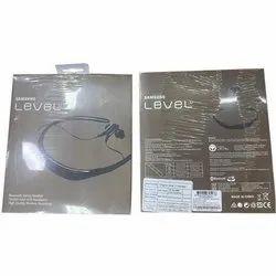 Samsung Level High Quality Wireless Bluetooth Headset