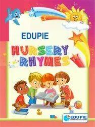 Dr. Shikha Gupta 3-6 Preschool Book