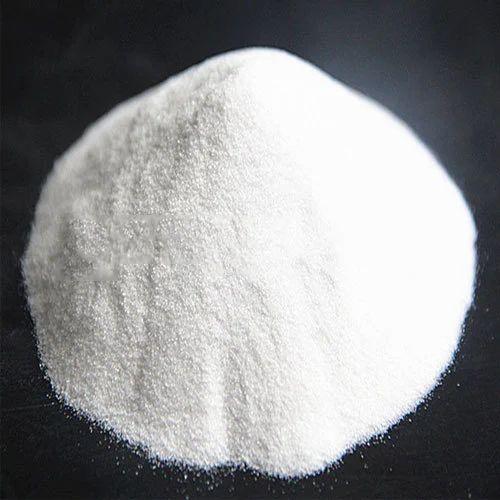 Industrial Silica Chemical Silica Powder Manufacturer