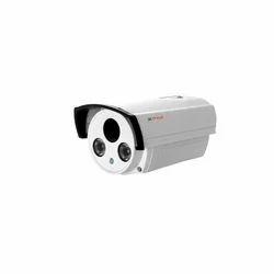 CP Plus CP-VCG-ST20R5-J 2 MP Full HD Cosmic Array Bullet Camera - 50 Mtr.