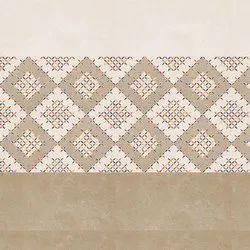 7025 Digital Wall Tiles