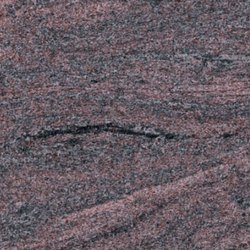 Boss Paradiso Granite