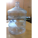 Polycarbonate Bottle 20 Litre Without Handle
