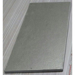 Rectangular Thin Mica Sheet, For Industrial