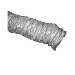 PVC Tarpaulin Duct Hose