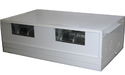 Ductable AC Units