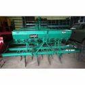 Annapuran Seed Drill Rear Wheel