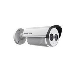 IR Analog CCTV Camera