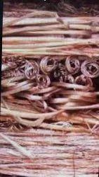 Copper Scrap For Automobile Industry