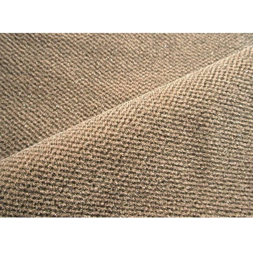 Embroidered Sofa Upholstery Fabric Gsm 100 Rs 400 Meter Id