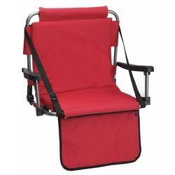 Stadium Outdoor Chair