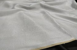 44-45 RFD Viscose Dola Silk