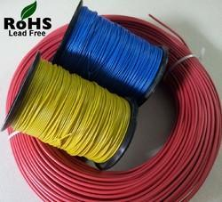 ROHS Wires