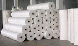 Non Woven U-Cut Bag Fabric