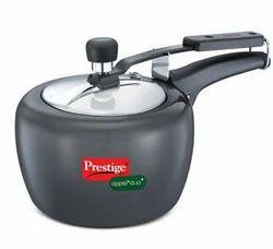 Prestige Pressure Cookers
