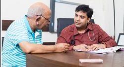 Dibeties Treatment Services