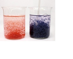 Liquid Water Treatment Chemical, For Industrial