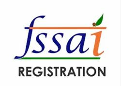 Consultancy Consulting Firm FSSAI License Registration, in Pan India