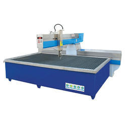 Laser Cutting & Engraving Machines KSM-960